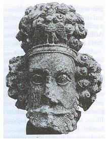 ts-kinghead